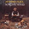 Jethro Tull - Songs From The Wood -  Vinyl Record