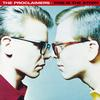 The Proclaimers - This Is The Story -  Vinyl Record