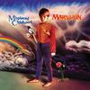 Marillion - Misplaced Childhood -  Vinyl Record