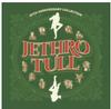 Jethro Tull - 50th Anniversary Collection -  Vinyl Record