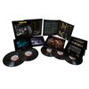Marillion - Clutching At Straws -  Vinyl Box Sets