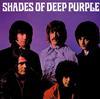 Deep Purple - Shades Of Deep Purple -  180 Gram Vinyl Record