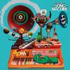Gorillaz - Song Machine, Season One -  Vinyl Record