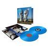 Pink Floyd - The Division Bell -  180 Gram Vinyl Record