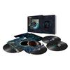 Pink Floyd - Pulse -  Vinyl Box Sets