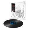 Pink Floyd - Relics -  180 Gram Vinyl Record