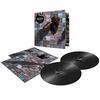 Pink Floyd - The Best Of Pink Floyd: A Foot In The Door -  180 Gram Vinyl Record