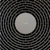 Wire - Wire -  Vinyl Record