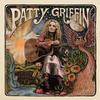 Patty Griffin - Patty Griffin -  Vinyl Record