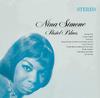 Nina Simone - Pastel Blues -  180 Gram Vinyl Record