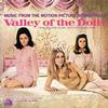 Various Artists - Valley Of The Dolls -  Vinyl Record
