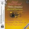 Arthur Grumiaux - Encore! Bravo! Da Capo! Arthur Grumiaux plays his best loved encores Vol. 2 -  180 Gram Vinyl Record