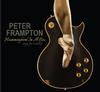 Peter Frampton - Hummingbird In A Box -  Vinyl Record