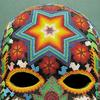 Dead Can Dance - Dionysus -  Vinyl Record