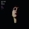 Melanie De Biasio - No Deal -  Vinyl Record & CD
