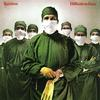 Rainbow - Difficult To Cure -  180 Gram Vinyl Record