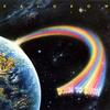Rainbow - Down To Earth -  180 Gram Vinyl Record