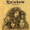 Rainbow - Long Live Rock 'n' Roll -  180 Gram Vinyl Record