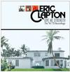 Eric Clapton - Give Me Strength: The 74/75 Recordings -  180 Gram Vinyl Record