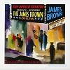 James Brown - Live at the Apollo -  180 Gram Vinyl Record