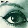 The La's - The La's -  Vinyl Record