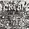 Cream - Wheels Of Fire -  180 Gram Vinyl Record