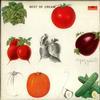 Cream - Best Of Cream -  Vinyl Record