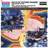 The Moody Blues - Days Of Future Passed -  Vinyl Record