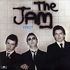 Jam - In the City -  Vinyl Record
