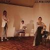 Jam - All Mod Cons -  180 Gram Vinyl Record
