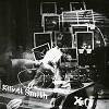 Elliott Smith - XO -  180 Gram Vinyl Record