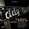 Various Artists - You Don't Know Me: Rediscovering Eddy Arnold -  Vinyl Record