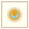 King Crimson - Larks' Tongues In Aspic -  200 Gram Vinyl Record