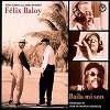 Afro-Cuban All Stars - Afro-Cuban All Stars Present Felix Baloy: Baila mi son -  180 Gram Vinyl Record