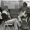 Harry 'Sweets' Edison & Earl Hines - Earl Meets Harry -  180 Gram Vinyl Record