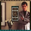 Georgie Fame - Cool Cat Blues -  Vinyl Record