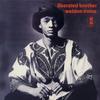 Weldon Irvine - Liberated Brother -  180 Gram Vinyl Record