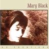 Mary Black - No Frontiers -  180 Gram Vinyl Record