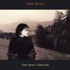 Mary Black - The Holy Ground -  180 Gram Vinyl Record