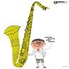 Dexter Gordon - Daddy Plays The Horn -  180 Gram Vinyl Record