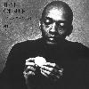 Weldon Irvine - Time Capsule -  180 Gram Vinyl Record