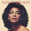 Nancy Wilson - This Mother's Daughter -  180 Gram Vinyl Record