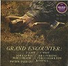 John Lewis - Grand Encounter -  180 Gram Vinyl Record