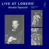 Horace Tapscott - Live At Lobero -  180 Gram Vinyl Record