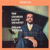 Charles Lloyd - Dream Weaver -  180 Gram Vinyl Record