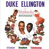 Duke Ellington - The Nutcracker Suite -  180 Gram Vinyl Record
