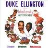 Duke Ellington - The Nutcracker Suite -  180 Gram Vinyl Record