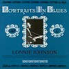 Lonnie Johnson - Portraits in Blues Vol 6 -  180 Gram Vinyl Record