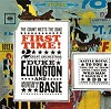 Duke Ellington and Count Basie - First Time! Count Meets the Duke -  180 Gram Vinyl Record