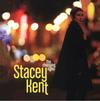Stacey Kent - The Changing Lights -  180 Gram Vinyl Record
